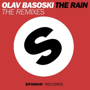 Image for 'The Rain (The Remixes)'
