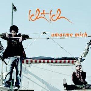 Imagen de 'Ich hab' Zeit'