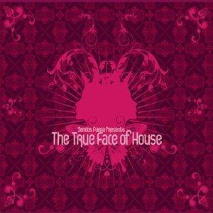 Imagem de 'Sendos Fuera Presents the True Face of House'