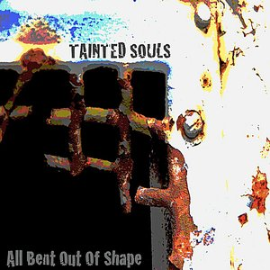 Image for 'All Bent Out of Shape'