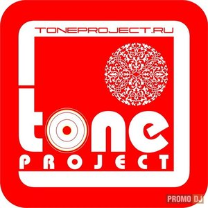 Image for 'DJ Tone'