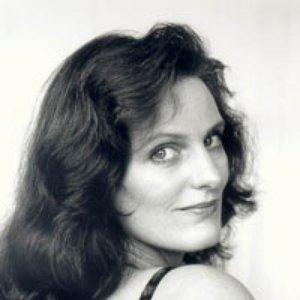 Image for 'Talitha MacKenzie'
