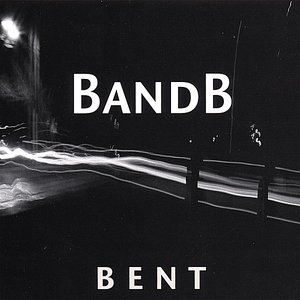 Image for 'Bent'