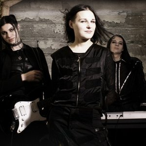 Image for 'Etternum'