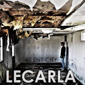 Image for 'Silent City ep'