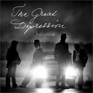 Image for 'The Great Depression'