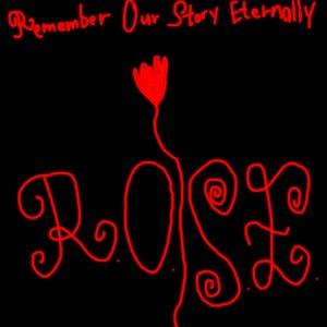 Bild för 'R.O.S.E.'