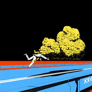 Image pour 'XXVI : The Deeper - The Better'
