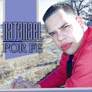 Image for 'Por Fe'