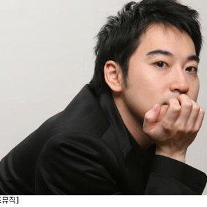 Image for '이루마(Yiruma)'