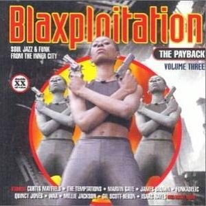 Image for 'Blaxploitation 3: The Payback (disc 1)'