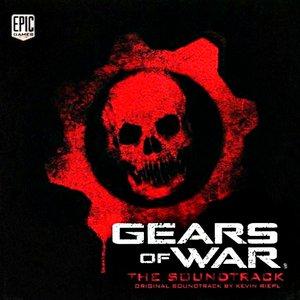 Image for 'Gears Of War (Original Soundtrack)'