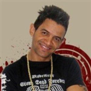 Image for 'MC Biju'