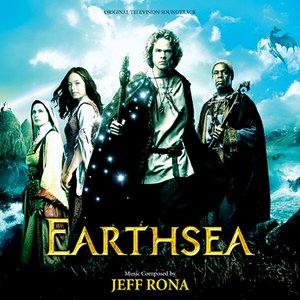 Image pour 'Earthsea'