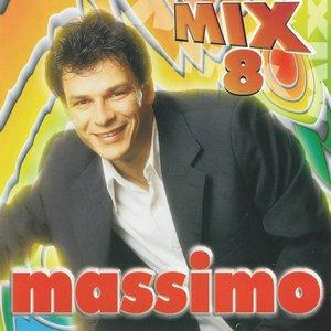 Image for 'Massimo Mix, Vol. 8'