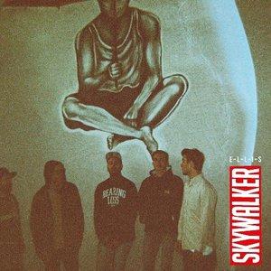Image for 'Ellis - EP'