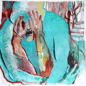 Bild für 'Meltwith Myvoice - EP'