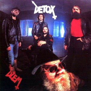Immagine per 'Detox'