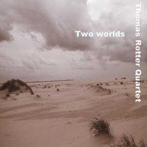 Image for 'Two worlds'