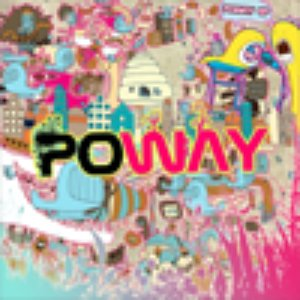 Image for 'Poway Ep 08'