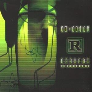 Image pour 'Abscond: The Abandon Remixes'