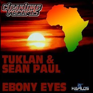 Image for 'Ebony Eyes - Single'