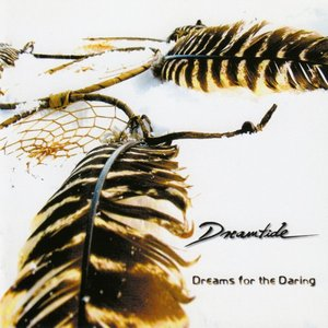 Image for 'Dreams For The Daring'