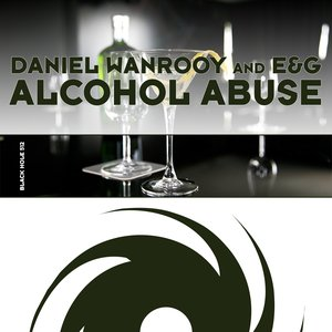 Alcohol Abuse Recovery Marijuana