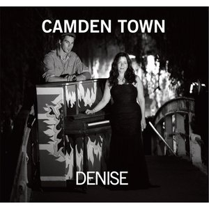 Image for 'Camden Town'