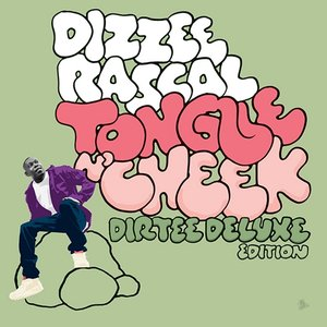 Image for 'Tongue N' Cheek (Dirtee Deluxe Edition)'