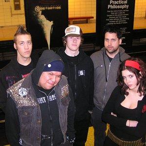 Bild für 'The Brat Attack'