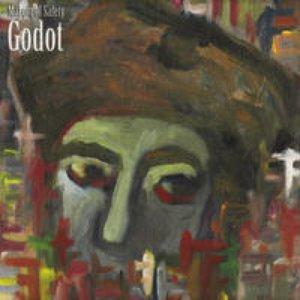 Imagen de 'Godot'