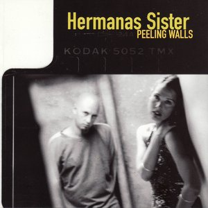 Image for 'Peeling Walls'