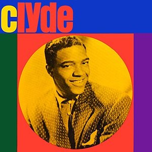Image for 'Clyde'