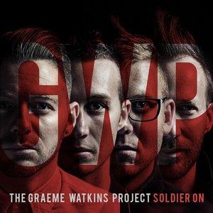 Image for 'Soldier On (Bonus Edition)'