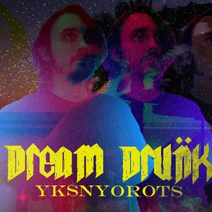 Image for 'Yknyzorots'