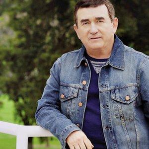 Image for 'Amado Batista'