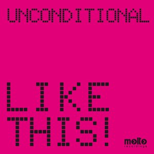 Immagine per 'Like This! (John Revox Remix)'