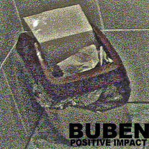 Image for 'Positive Impact'