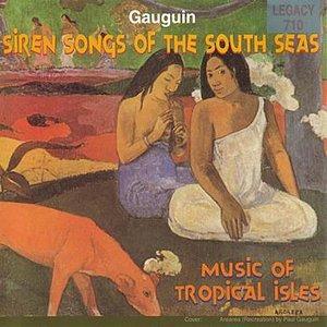 Image for 'E Ruau Ma (Old Folk)'