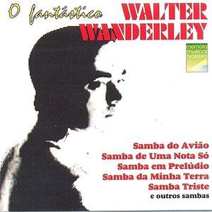 Image pour 'Samba de Bossa'