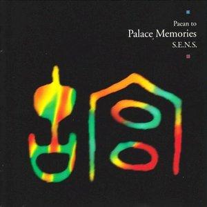 Imagen de 'Palace Memories'
