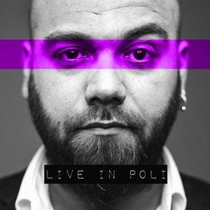 Image for 'Live in Poli'