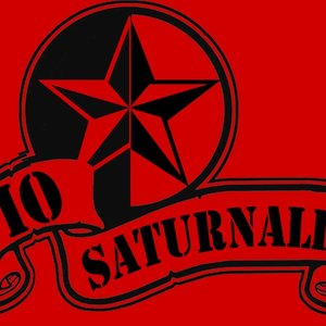 Image for 'Io Saturnalis'