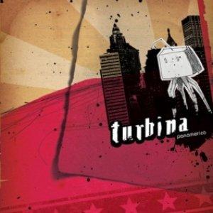 Image for 'Turbina'