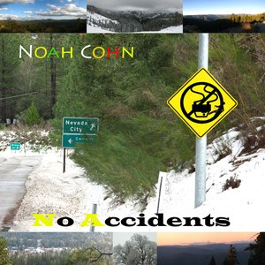 Image for 'No Accidents'
