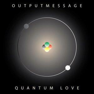 Image for 'Quantum Love'