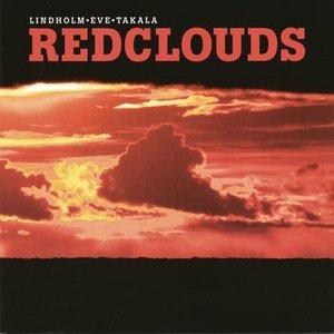 Imagen de 'Redclouds'