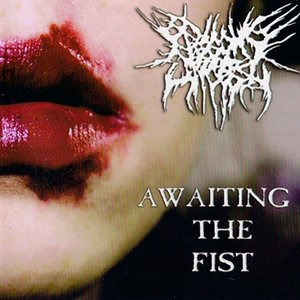Image for 'Awaiting the fist'