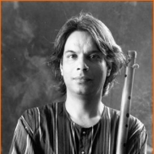 Image for 'Deepak Ram'
